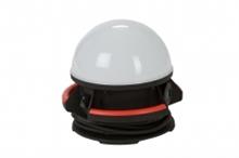 Projecteurs portables LED à suspendre IP44