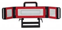 Projecteurs portables LED multi-positions IP54