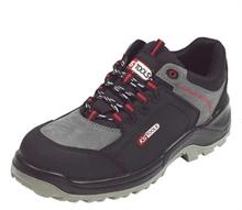 Chaussures de sécurité - Modèle #10.29 - S3 SRC