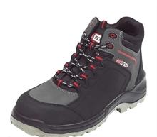 Chaussures de sécurité montantes - Modèle #10.30 - S3 SRC