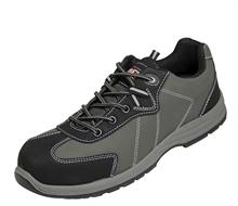 Chaussures de sécurité - Modèle #10.34 - S1P SRC