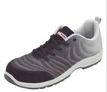 Chaussures de sécurité - Modèle #10.36 - S1P SRC