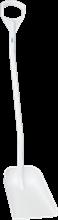 Pelles manche ergonomique