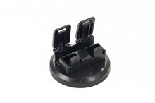 Support aimanté pour projecteurs IP54 portables à leds