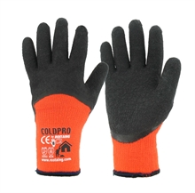 Gants Coldpro - Protection froid