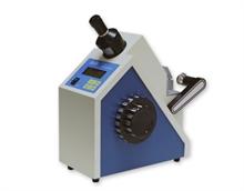 Réfractomètres digitaux d'ABBE 315 RS Zuzi