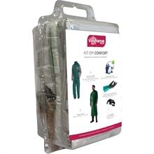 Kit EPI confort