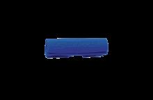 Twisters sécurité protections du fils Gripple®