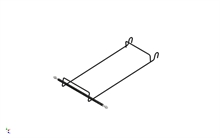 Supports à caisse outils Atrax®