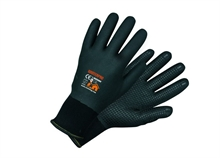 Gants Winterpro - Protection froid
