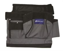 Ceintures de transport pour pinces dynamométriques et coupantes Gripple®