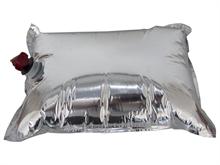Poches Bib Bag in Box 2L aluminisées - continues