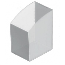 Box transparents pour tiroirs Crystal Box 3 tiroirs