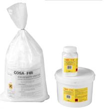 Cosa pour nettoyage et désinfection du matériel de cave