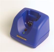 Chargeur pour détecteur Gasman CO2