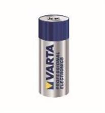 Piles alcalines V23GA Varta