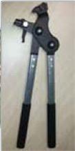 Pinces tendeurs Tensio®