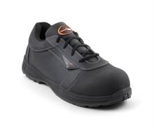 Chaussure de sécurité Black Night
