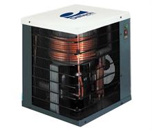 Sécheurs frigoriques SMARD silencieux à condenseur statique