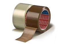 Rubans adhésifs PP acrylique - 50µm tesa® 4024