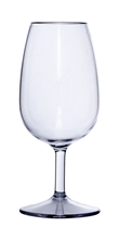Verre à vin INAO
